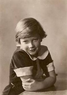 His Royal Highness Prince Albert of Belgium, Prince of Liege (1934- ). He is the current King.
