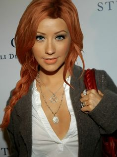 6...christina aguilera - Google Search