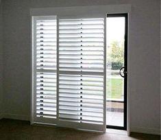 Source plantation shutters for sliding glass doors for US UK AUSTRALIA on m.alibaba.com