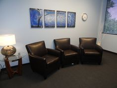 counseling office 1