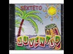 Sexteto Juventud.  Vestida de Blanco.wmv - YouTube Salsa, Youtube, Make It Yourself, Youth, White People, Musica, Salsa Music, Youtubers, Youtube Movies