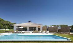 5 bedroom villa in vilamoura info@algarveweddingsbyrebecca.com