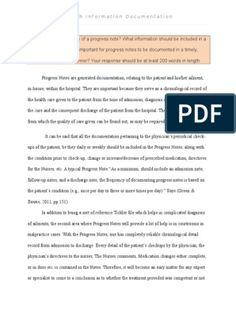 Spring Awakening Script Musical.pdf Spring Awakening Musical, Script, Musicals, Pdf, Script Typeface, Scripts, Musical Theatre