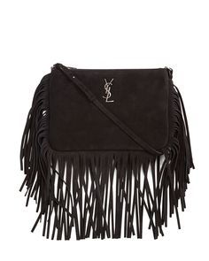 2c30c0b72c580d 7 Awesome Luxury Handbag and SLG Collection images | Luxury handbags ...