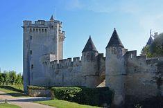 Château-de-Vez (Oise)
