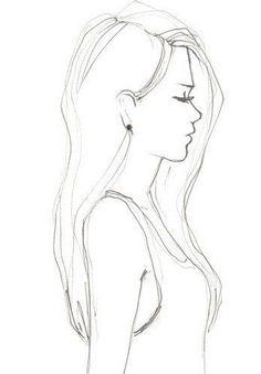 Вы умеете красиво рисовать карандашами? Или пока еще учитесь? Рисунки карандашом для срисовки помогут вам развить навыки рисования, натренировать руку.
