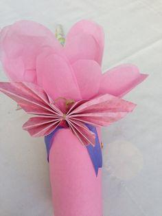 A pretty wedding favour. More ideas on www. Giftfrippery.co.uk