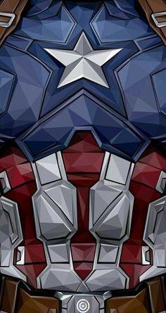 Trendy wall paper marvel iphone dc comics – Pin's Page Marvel Dc Comics, Marvel Art, Marvel Heroes, Marvel Characters, Loki Thor, Loki Laufeyson, Captain Marvel, Marvel Avengers, Captain America Art