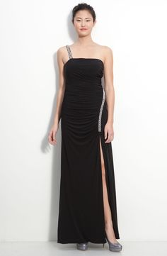https://www.lyst.co.uk/clothing/js-boutique-beaded-jersey-gown-black/?product_gallery=3194531