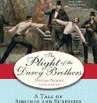 Book: The Plight of the Darcy Brothers by Marsha Altman Buy Domain, Brother, Names, Books, Stuff To Buy, Libros, Book, Book Illustrations, Libri
