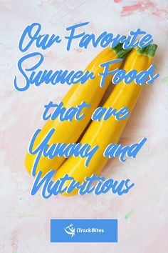 Click to see our top ten lowest calorie foods that stimulate weight loss, hydration, and add some summer flair to your kitchen! Low Calorie Recipes, Healthy Recipes, Weight Loss, Summer, Food, Summer Time, Skinny Recipes, Losing Weight, Essen