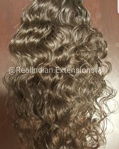 First time clients 100 all month long los angeles book today 562 realindianextensions realindianhair realindiandallas raw virginhair tresses hair weave extensions closures bundles besthair celebrityhair pmusecretfo Image collections