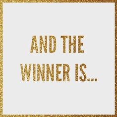 And the winner of our first GIVEAWAY is Congratulations! Please contact us to claim your prize. Body Shop At Home, The Body Shop, Lash Quotes, Lemongrass Spa, We Have A Winner, Facebook Giveaway, Winner Announcement, Interactive Posts, Instagram Giveaway