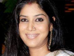 Dangal Movie cast http://www.dangallmovie.com/