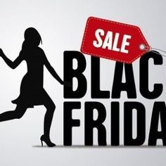 BEST BLACK FRIDAY WEB HOSTING OFFER click on the link in my bio, to clam the offer __________________________  Host your website/blog for a whole year at rates of penny!!! ****For $5 (1 whole year) 500 MB of Storage .... 5 GB of Bandwidth .... 1 Website ****For $7 (1 whole year) 5 GB of Storage ..... 50 GB of Bandwidth ..... Free .com Domain Included** Unlimited Websites __________________________  @infomacenter announcement👉👇 Call /WhatsApp👉 08137410763 or DM ME__________________________... Rustic House Plans, Architectural Design House Plans, New Africa, Baby Care Tips, Nigeria News, Best Black Friday, Rodan And Fields, Take Care Of Yourself, Quotations