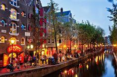Amsterdam - http://www.nationalgeographic.com/travel/destinations/europe/netherlands/best-bars-in-amsterdam-netherlands/