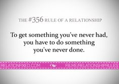 Relationship Rules added a new photo. Bf Quotes, My Heart Quotes, Like You Quotes, Boyfriend Quotes, Dating Quotes, I Love You Words, Distance Relationship Quotes, Spiritual Words, Girl Facts