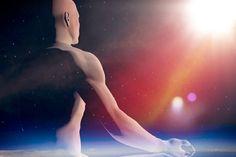 Oración de la consciencia (Por Maestro de Luz). Pídele ayuda y apoyo al Creador del Universo para que ilumine tu vida y toda tu creación. Escúchala en: http://reikinuevo.com/oracion-de-la-consciencia/