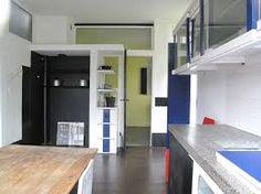 「rietveld schroder house」的圖片搜尋結果