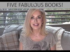 Elle Is For Living - YouTube Fractional Laser, Youversion Bible, Books, Youtube, Libros, Book, Book Illustrations, Youtubers, Youtube Movies