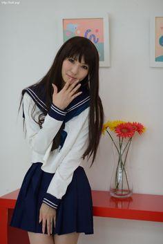 http://3.bp.blogspot.com/-ixFNUZuTg8E/T_ukXXYY5kI/AAAAAAAAHJA/F6ltJWShcxA/s800/18.jpg