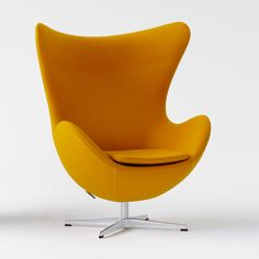 Flexform & Contemporary Furniture Atlanta | SwitchModern