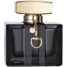 Gucci Fragrance GUCCI Oud Eau de Parfum ($134) found on Polyvore featuring beauty products, fragrance, perfume, beauty, makeup, rose fragrance, rose perfume, gucci fragrance, flower perfume and edp perfume