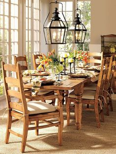 dining room ideas on pinterest dining rooms country dining rooms