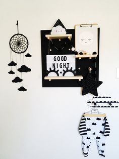 Pegboard Display with Shelves shelf display pegboard Pegboard Display, Display Shelves, Shelfie, Decoration, Nursery Ideas, Room Ideas, Sweet Home, Wall Art, Holiday Decor