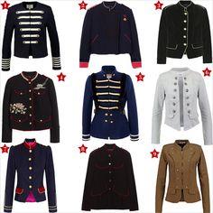 Este entretiempo ya tiene chaqueta estrella (y no es la 'bomber'): la casaca   La Clé Privée