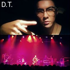 Dragon ash!! Dragon Ash, Danson Tang, Wicked, Concert, Fictional Characters, Concerts, Fantasy Characters