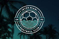 Inter Miami Football Club :: TheeBlog-DiegoGuevara-MiamiFC