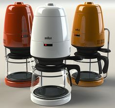 braun-coffee-makers-richard-wilson-aromosater-kf2010