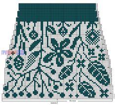 Nordic Yarns and Design since 1928 Shawl Patterns, Knitting Patterns, Filet Crochet, Knit Crochet, Fair Isle Chart, Scandinavian Pattern, Swatch, Christmas Snacks, Knitting Socks