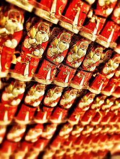 #santa #santaclaus #christmas #xmas #christmascandy #candy #chocolate #xmascandy