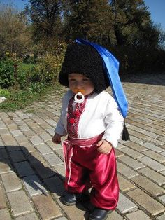 Ukrainian Kozak!  http://firsthemet.org  #baptistchurch #baptistchurchhemet