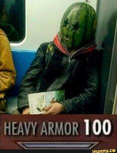 level100 - iFunny :)