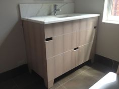 Latest Posts Under: Bathroom vanity lights