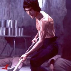 Bruce Lee,Enter The Dragon Way Of The Dragon, Enter The Dragon, Martial Arts Movies, Martial Artists, Bruce Lee Martial Arts, Kelly Hu, Bruce Lee Photos, Romantic Comedy Movies, Brandon Lee