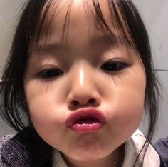 Cute Asian Babies, Korean Babies, Asian Kids, Cute Babies, Cute Baby Girl Pictures, Baby Photos, Cute Little Baby, Little Babies, Cute Baby Meme