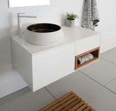 14 best bathroom vanities images bath room bathrooms bathroom rh pinterest com