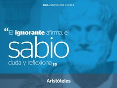 BBVA Innovation Center  www.josemanuelarroyo.com