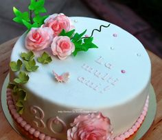 Parfum si culoare in bucataria mea. Torturi personalizate la Braila: Torturi aniversare Cake, Desserts, Photography, Food, Decorating Cakes, Fragrance, Tailgate Desserts, Deserts, Photograph
