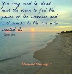 The power of the ocean amen beach, ocean quotes и beach quotes. Summer Beach Quotes, Beach Vacation Quotes, Beach Ocean Quotes, Ocean Sayings, Beach Words, Beach Sayings, Ocean Beach, Nature Quotes, Me Quotes