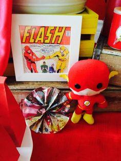 CANDY BAR SUPER HEROE FLASH 0b1538bccd9e9065066f33fe40c86c52