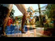 QB Finest   oochie wally video remix dirty version