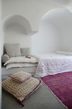 Dream Summer House On Syros, Greece 20