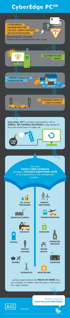 Cyber Insurance...