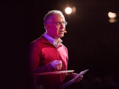 Within each of us are two selves, suggests David Brooks in this meditative short talk: the self who craves success, who builds a résumé, and the self who seeks connection, community, love -- the values that make for a great eulogy. Brooks asks: Can we balance these two selves? SUBMITTED BY MARK LABOE, UNIVERSITY MINISTRY.