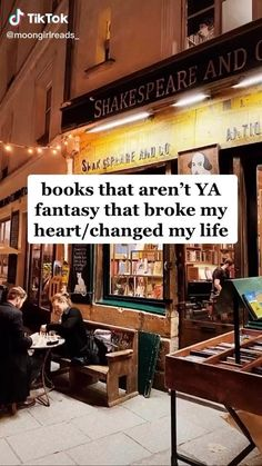 Book List Must Read, Best Books To Read, Book Lists, Book Suggestions, Book Recommendations, Book Nerd Problems, Book Challenge, Cool Books, Books For Teens